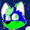 BlackSkullBunny's avatar