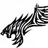 Blacksky959's avatar