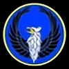 BlackSkyCrack's avatar
