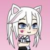 Blackskystudios's avatar