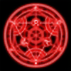 blacksmith224's avatar