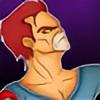 blacksmith7's avatar