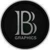 BlacksmithGraphics's avatar