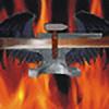 BlacksmithofAngels's avatar