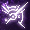 BlackSn00py's avatar