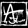 BlackSnakeSister-art's avatar