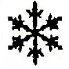 blacksnowwhite's avatar