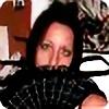 BlackSoil's avatar