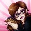 BlackSonder's avatar