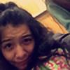 BlackSoul3232's avatar