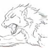 blacksoulwolfgang's avatar