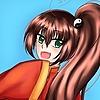 Blackspace01's avatar