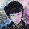 blackspot808's avatar