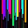 blacksprinklerose's avatar