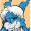 BlackSpyro33's avatar