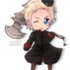 Blackstaff14's avatar