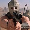 blackstaff17's avatar
