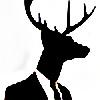 blackstag222's avatar