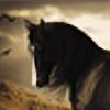 BlackStallionz's avatar