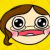 BlackStar-Chick's avatar