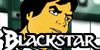 Blackstar-Filmation