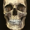 BLACKSTAR1284's avatar