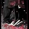 Blackstar1892's avatar