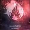 BlackStar2419's avatar