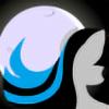 BlackStar2442's avatar
