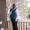 blackstar329's avatar