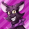 BlackStar5078's avatar
