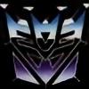 Blackstar822's avatar