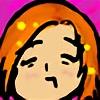 blackstarfairyfiend's avatar