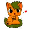 BlackStarLGArt's avatar