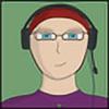 blackstarlight17's avatar