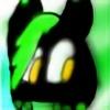blackstarshadows18's avatar