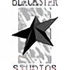 BlackStarStudios's avatar