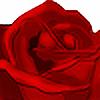 blackstarsz's avatar