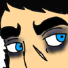 blackstarvideogamer's avatar