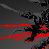BlackStone9's avatar