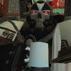 blackstonechaplain's avatar