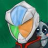 BlackstoneDresden's avatar