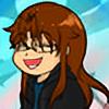 BlackStorm777's avatar