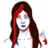 blackstormwarrior's avatar