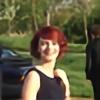 blackstrawberry17's avatar