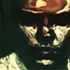BlackStrife's avatar