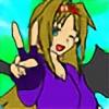 Blackstripe13's avatar