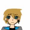 BlackStripedCat's avatar