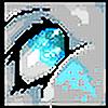 BlackSuicune's avatar
