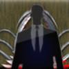 BlackSuitDesign's avatar